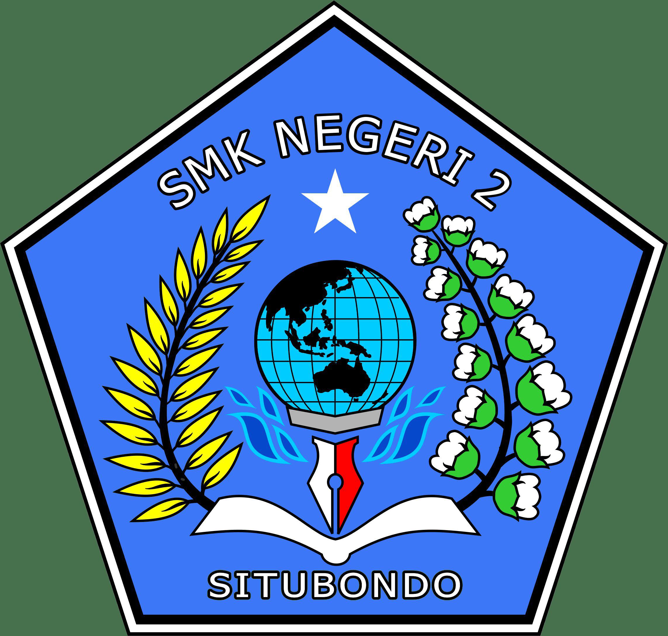 SMKN 2 Situbondo