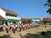 """Penutupan MPLS SMKN 2 Situbondo : """"Semangat & Motivasi Peserta Didik Penting Untuk Menjalani Pembelajaran Jarak Jauh"""""""